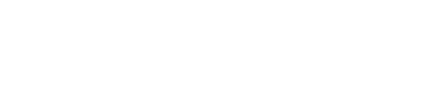 fysiofaster logo