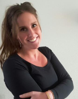 Esther Schijven