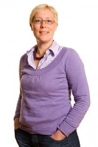 Hanneke Vollemans