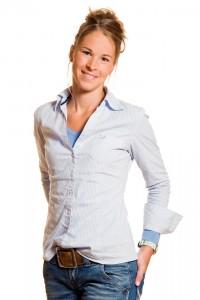 Karin van Erck-Krijnen