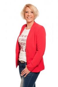 Marielle Lameir