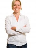 Marjorie Hofte